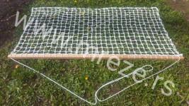 Mreze za tenis i ravnjace za teniske terene