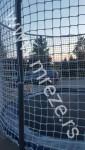Zastitne mreze za tramboline