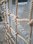 Penjalice i mornarske merdevine