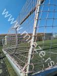 Mreze za fudbalske golove