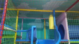 Mreze za decije igraonice
