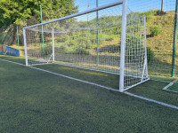 Mreza za fudbal