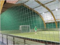 mreza mali fudbal