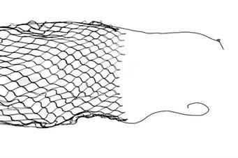 ribarska mreza